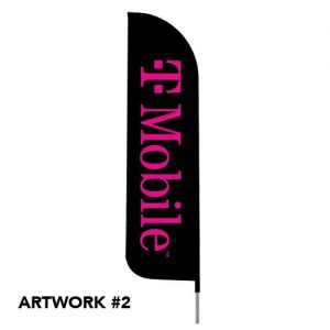 Tmobile_wireless_logo_feather_flag_black_2