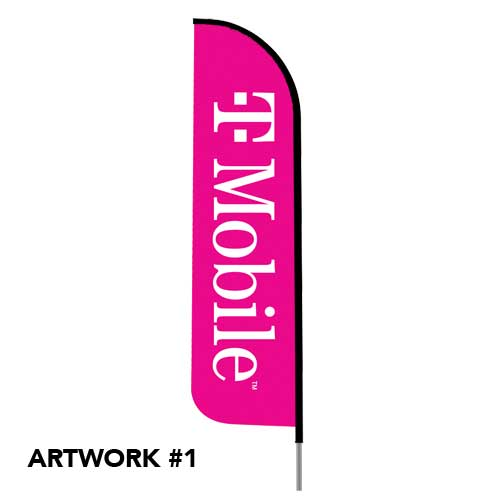 Tmobile_wireless_logo_feather_flag_magenta