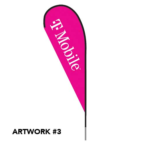 Tmobile_wireless_logo_teardrop_flag_black_3