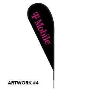 Tmobile_wireless_logo_teardrop_flag_black_4