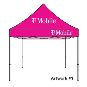Tmobile_wireless_purple_logo_tent_canopy_1