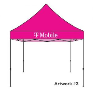 Tmobile_wireless_purple_logo_tent_canopy_3