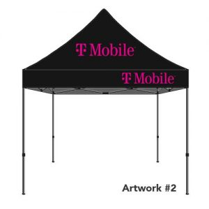 Tmobile_wireless_purple_logo_tent_canopy_black