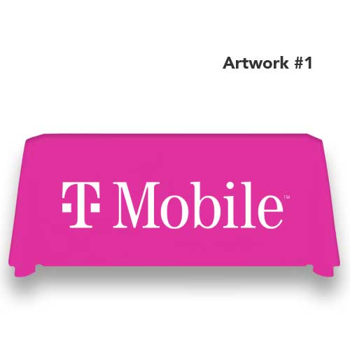 Tmobile_wireless_table_throw_cover_magenta