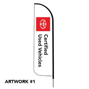 Toyota_certified_preowned_used_approved_cpo_feather_flag_banner_1