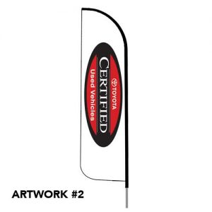 Toyota_certified_preowned_used_approved_cpo_feather_flag_banner_2
