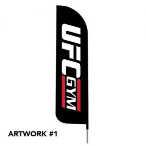 UFC_gym_fitness_logo_feather_flag_outdoor_1