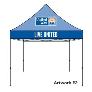United_way_colorlogo_tent_canopy_2