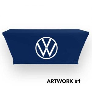 VW_Volkswagon_stretch_table_cover_logo_print_navy_1