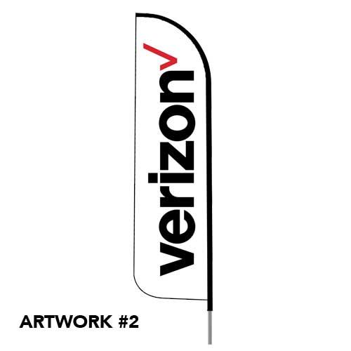 Verizon_wireless_logo_feather_flag_white