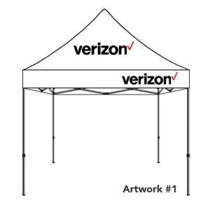 Verizon_wireless_purple_logo_tent_canopy_white