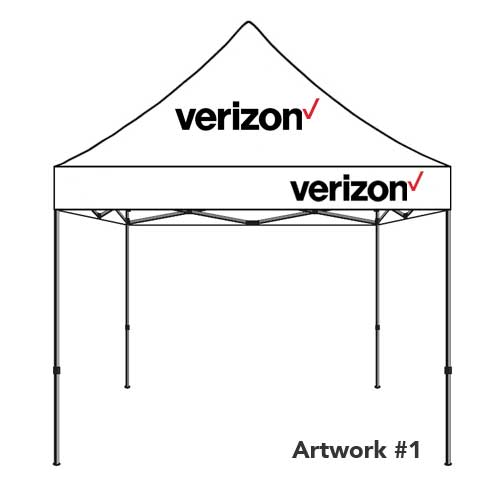 Verizon_wireless_purple_logo_tent_canopy_white