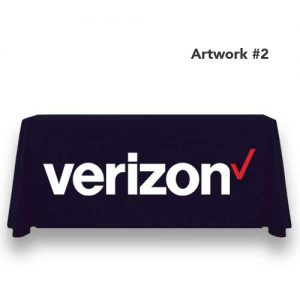 Verizon_wireless_table_throw_cover_black
