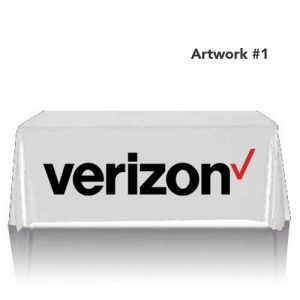 Verizon_wireless_table_throw_cover_white