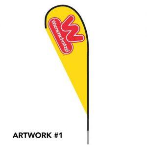 Wienerschnitzel_flag_1