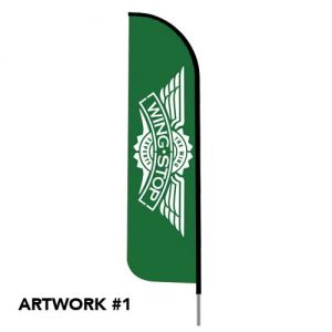 Wingstop_feather_flag_1