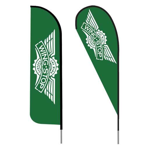 Wingstop_flag