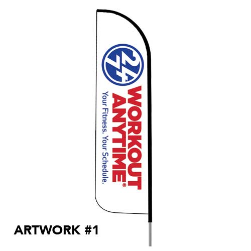 Workout_anytime_gym_fitness_logo_feather_flag_outdoor_1