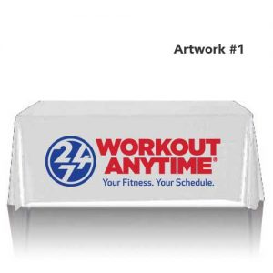 Workout_anytime_gym_fitness_logo_table_throw_cover_print_banner_white_1