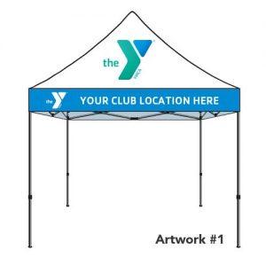 YMCA_blue_logo_tent_canopy_1