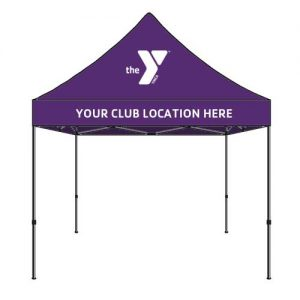 YMCA_purple_screenprint_logo_tent_canopy_2