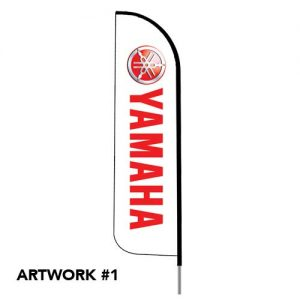 Yamaha_motorsports_atv_bikes_logo_feather_outdoor_flag_print_banner_1