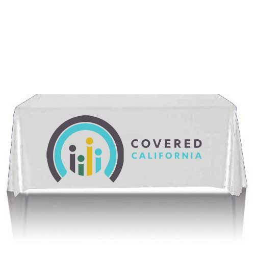 covered_ca_california_table_throw_cover