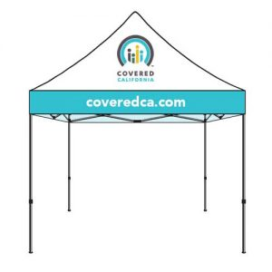covered_ca_california_tent_canopy