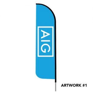 AIG-insurance-agent-logo-feather-flag-1