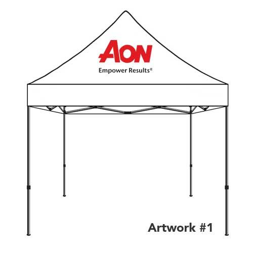 AON_insurance_agent_logo_tent_canopy_white_1