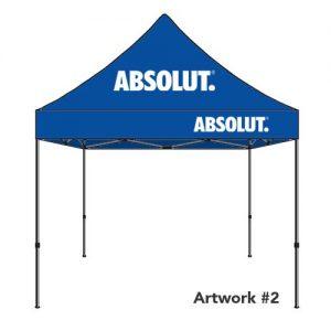 Absolut_vodka_custom_logo_tent_canopy_2