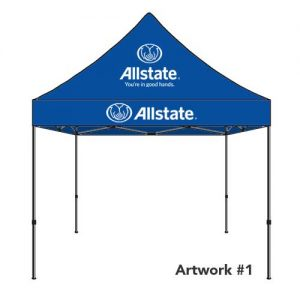 Allstate_insurance_agent_logo_tent_canopy_blue_1