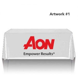 Aon_table_throw_cover_print_banner_white_1