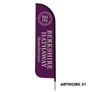 BHHS-Bershire-hathaway-home-services-logo-feather-flag