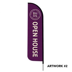 BHHS-Bershire-hathaway-home-services-openhouse-logo-feather-flag