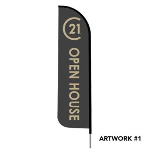 C21-century-21-open-house-logo-feather-flag