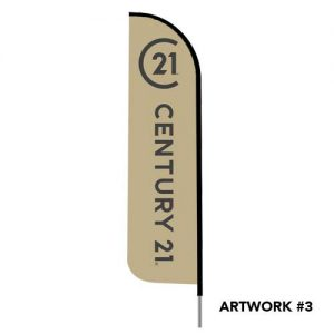 C21-century-21-realty-logo-feather-flag-3