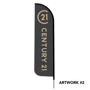 C21-century-21-realty-logo-feather-flag