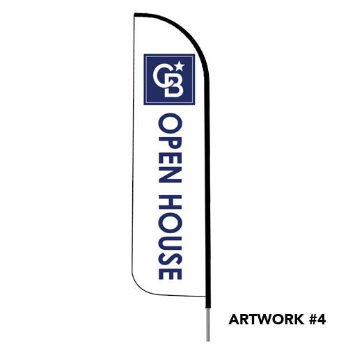 CB-Coldwell-banker-open-house-logo-feather-flag-2