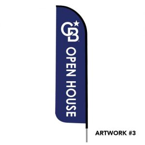 CB-Coldwell-banker-open-house-logo-feather-flag