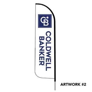 CB-Coldwell-banker-realty-logo-feather-flag-white
