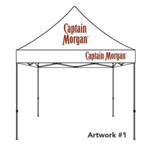 Captain_morgan_custom_logo_tent_canopy_white