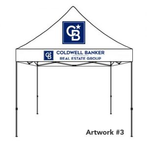 Coldwell_Banker_real_estate_agent_logo_tent_canopy_white_3