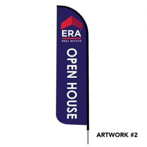 ERA-real-estate-open-house-logo-feather-flag-2