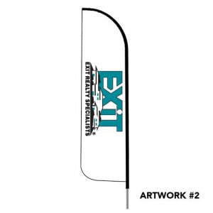 EXIT-realty-logo-feather-flag