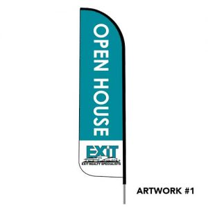 EXIT-realty-open-house-logo-feather-flag