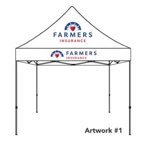 Farmers_insurance_agent_logo_tent_canopy_white_1