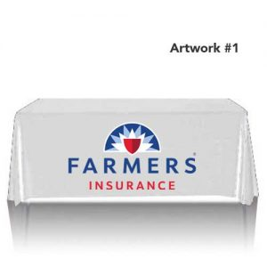 Farmers_insurance_table_throw_cover_print_banner_white_1