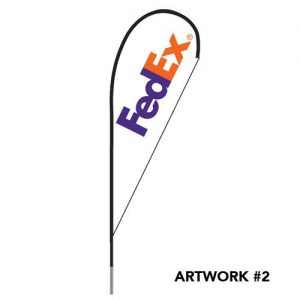Fedex_logo_feather_teardrop_flag_outdoor_white