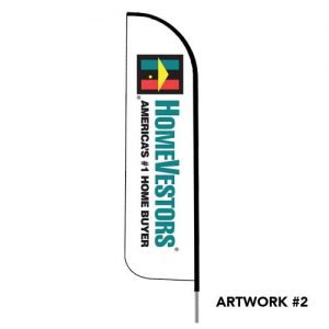 Homevestors-realty-logo-feather-flag